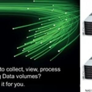 Big Data New Item Image.jpg
